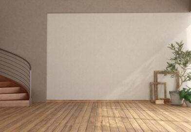 ทาสีเคลือบทราย แบบไหนที่เหมาะกับบ้านของคุณกัน